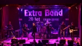 Extra Band revival (11 / 38)
