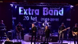 Extra Band revival (20 / 31)