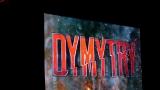 Dymytry (14 / 67)