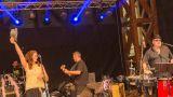Řevnice přivítaly Rockový Slunovrat 2017 (130 / 225)