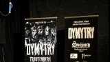 Dymytry (35 / 67)