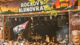 Řevnice přivítaly Rockový Slunovrat 2017 (141 / 225)
