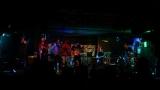 Prague Street Band (1 / 98)
