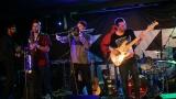 Prague Street Band (2 / 98)