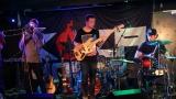 Prague Street Band (3 / 98)