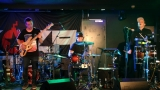 Prague Street Band (4 / 98)