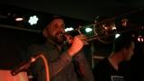 Prague Street Band (12 / 98)