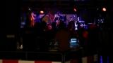 Rock café (25 / 98)