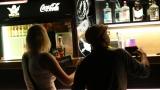 Rock café - bar + fans (28 / 98)