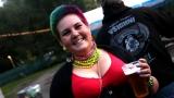 PičaFest aneb když festivalu kralují ženy (3 / 67)