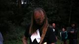 PičaFest aneb když festivalu kralují ženy (8 / 67)