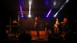 PičaFest aneb když festivalu kralují ženy (11 / 67)