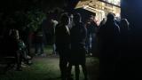 PičaFest aneb když festivalu kralují ženy (17 / 67)