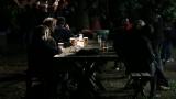 PičaFest aneb když festivalu kralují ženy (19 / 67)