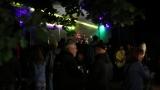 PičaFest aneb když festivalu kralují ženy (33 / 67)