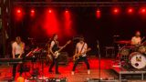 Řevnice přivítaly Rockový Slunovrat 2017 (164 / 225)