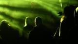 PičaFest aneb když festivalu kralují ženy (67 / 67)