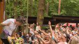 Řevnice přivítaly Rockový Slunovrat 2017 (169 / 225)