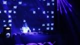DJ Madelaine (24 / 181)