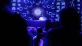 DJ Madelaine (25 / 181)
