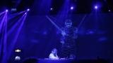 DJ Madelaine (27 / 181)
