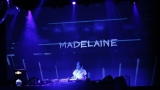 DJ Madelaine (34 / 181)