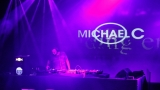 Michael C (168 / 181)