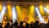 Řevnice přivítaly Rockový Slunovrat 2017 (194 / 225)