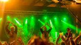 Řevnice přivítaly Rockový Slunovrat 2017 (196 / 225)