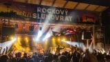 Řevnice přivítaly Rockový Slunovrat 2017 (197 / 225)