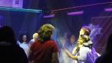 Holki live nabušily music club Pandora v Příbrami! (3 / 154)