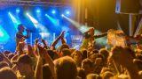 Řevnice přivítaly Rockový Slunovrat 2017 (203 / 225)