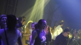 Holki live nabušily music club Pandora v Příbrami! (18 / 154)