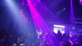 Holki live nabušily music club Pandora v Příbrami! (21 / 154)