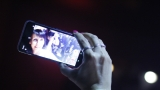 snaha o selfie fotografa musicgate :-D (23 / 154)