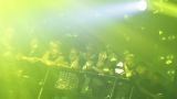 Holki live nabušily music club Pandora v Příbrami! (27 / 154)