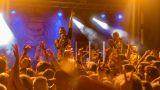 Řevnice přivítaly Rockový Slunovrat 2017 (205 / 225)