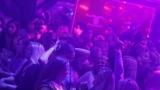 Holki live nabušily music club Pandora v Příbrami! (28 / 154)