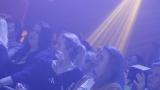 Holki live nabušily music club Pandora v Příbrami! (36 / 154)