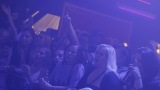 Holki live nabušily music club Pandora v Příbrami! (37 / 154)