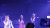 Holki live nabušily music club Pandora v Příbrami! (39 / 154)