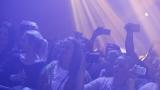 Holki live nabušily music club Pandora v Příbrami! (40 / 154)