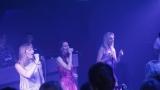Holki - live (44 / 154)
