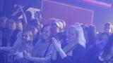 Holki live nabušily music club Pandora v Příbrami! (52 / 154)