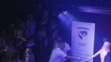 Holki - live (57 / 154)