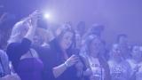 Holki live nabušily music club Pandora v Příbrami! (65 / 154)