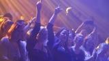 Holki live nabušily music club Pandora v Příbrami! (69 / 154)