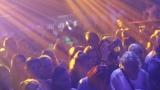Holki live nabušily music club Pandora v Příbrami! (71 / 154)