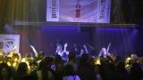 Holki - live (74 / 154)