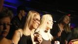 Holki live nabušily music club Pandora v Příbrami! (75 / 154)